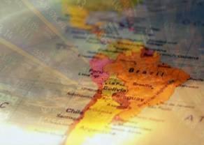 El trading Algorítmico en Latinoamérica