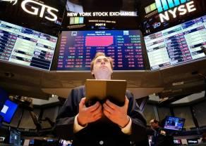 El VIX y los swaps amenazan de nuevo la tendencia en las bolsas