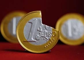 ¡El Yen arranca la semana venciendo al Euro (EURJPY)! Aunque ahora mismo bajista, el cambio Euro Dólar (EURUSD) con gran demanda del inversor ¡Los 0.87 del cambio Euro Libra (EURGBP) se quedan atrás!