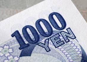 ¡El yen pierde frente al euro y el dólar estadounidense! Análisis de los pares EUR/JPY y USD/JPY.