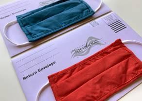 Elecciones de EEUU. ¿Qué escenario favorece más a la bolsa?
