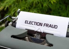 Elecciones en EEUU. ¿Tendremos el peor escenario?