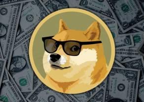 """Elon Musk: """"Dogecoin es un timo"""""""