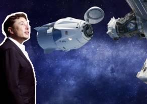 """Elon Musk EN ESPAÑOL, habla de Starlink: """"El objetivo es no quebrar"""" en MWC 2021"""