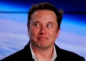 ¿Elon Musk gana a nuestra costa? ¡Mientras vivíamos la crisis, fue cuando más Musk ganó!