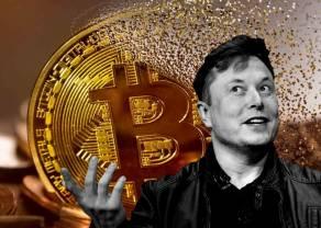 Elon Musk y el bitcoin: ¿una relación tóxica?