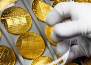 ¿En cuál de las monedas MERECE LA PENA invertir?