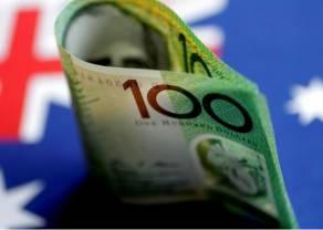 En el cambio Dólar Australiano Dólar Estadounidense (AUDUSD), ¿Australia mira a su nivel clave 0,7630 ?