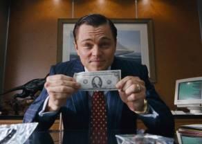 En el cambio Dólar Estadounidense Franco Suizo (USDCHF) con rumbo alcista patrocinado por el Banco Suizo