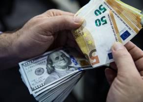 En el cambio Euro Dólar (EURUSD), el Euro intenta recuperar los 1,2 frente al Dólar
