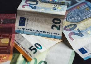 En el cambio Euro Dólar (EURUSD), es el Euro el que toma dominio del mercado