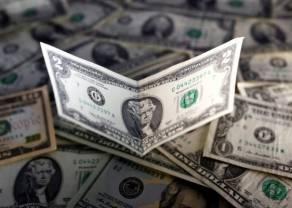 En el cambio Euro Dólar (EURUSD), Fiber cede terreno