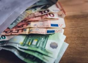 En el cambio Euro Libra Esterlina, es el Euro el que cede terreno