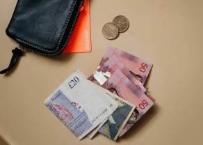 En el cambio Euro Libra Esterlina (EURGBP) es la Libra la que cede terreno