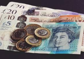 En el cambio Libra Dólar (GBPUSD), Cable continúa cediendo terreno