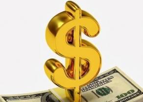 En el cambio Libra Dólar (GBPUSD), Cable repunta