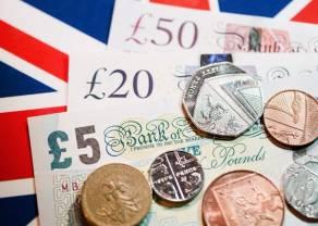 En Gran Bretaña, el martes se publicarán estadísticas importantes. ¿Crecerán las cotizaciones de EURGBP?