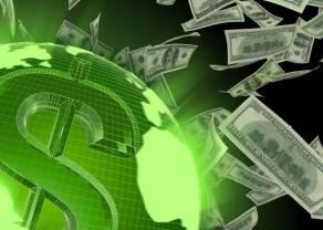 En los mercados de América Latinas las monedas y bolsa de valores recuperan terreno a media sesión