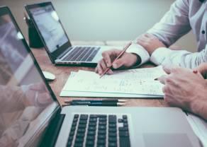 """En què se basa la Acción del Precio? Cómo implementarla como estrategia en el Mercado de Divisas Forex? """"Parte IV"""""""