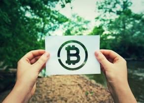 ¿En qué criptomoneda deberíamos invertir?