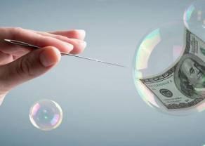 ¿En qué merece la pena invertir la semana que viene?  ¿NZDUSD, EURUSD, plata o CADJPY?