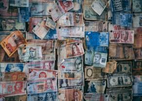 ¿En qué moneda hacer nuestrasinversiones?