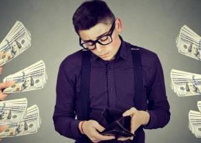 ¿En qué monedas invertir? ¿Cómo actuar en el mercado Forex ?