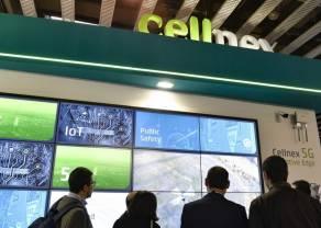 En septiembre vigilaremos Cellnex par buscar entrada