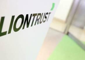 Entrevista a Gonzalo Thomé, Director de ventas Internacional de Liontrust