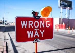 Error VS Fracaso… No es lo mismo