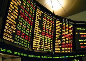 ¿Es buena idea invertir hoy en el cambio Dólar Yen GBPCAD y Ethereum ETH ?