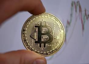 Es el Bitcoin una burbuja