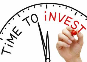 ¿Es el mejor momento para invertir en el cambio Euro Peso (EURARS)? Nuevos movimientos en el cambio Dólar Peso (USDMXN), mientras el cambio Euro Real (EURBRL) va fichando ascensos