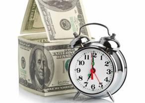 ¿Es este el mejor momento para invertir en el cambio Peso Dólar (USDMXN)? El Euro Peso (EURARS) abandona disimuladamente las subidas, mientras el cambio Euro Real (EURBRL) va perdiendo fuerza