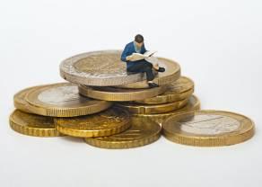 ¿Es este el momento para invertir en el cambio Dólar Peso (USDMXN)? Calmada tendencia alcista por parte del cambio Euro Peso (EURARS), mientras que el cambio Euro Real (EURBRL) baja en lateralización