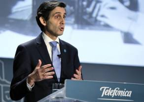 ¡Es hora de apostarlo todo por Telefónica! Red Eléctrica de España dejará KO al Ibex 35... Naturgy; la gran incógnita del Ibex