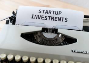 ¿Es la inversión sostenible más rentable?