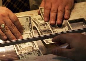 ¡Es la Libra la fuerte del mercado Forex de hoy! La inversa del cambio Libra Yen llama la atención del inversor. ¡El dólar totalmente tumbado! La libra sigue machacando al zloty; GBPPLN , GBPCAD , GBPJPY