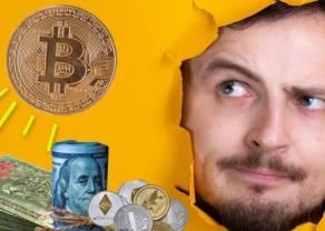 ¿Es tan difícil volver a cash después de invertir en Bitcoin?