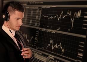 ¿Es un buen momento para entrar en el índice Brasileño?¡Analizamos su gráfico y observamos que el precio del índice está llegando a un importante suelo!