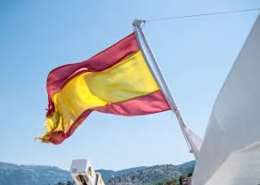 ¡España abre las fronteras el 21 de junio!