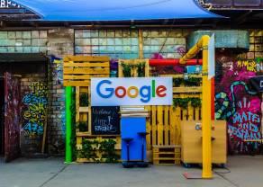 España atrasa el cobro de la tasa Google hasta finales de año