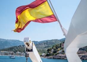 ¡España con una posible caída del PIB de 20% en 2020!