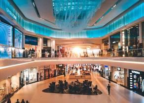 España entra en la fase 2 de la reapertura. Sin embargo, no todas las tiendas deciden abrir sus puertas