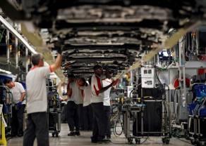España invertirá 4.300 millones de euros en la producción de vehículos eléctricos