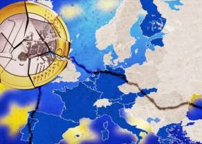 Esperamos atentos la influencia del informe BCE en el cambio Euro Dólar EURUSD