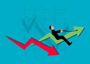 ¿Esperamos subidas en el precio del BITCOIN para esta semana? Vamos a analizar el gráfico de la criptomoneda para saber cuáles serán sus próximos movimientos!