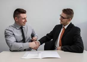 Esperando dato de empleo semanal en EEUU