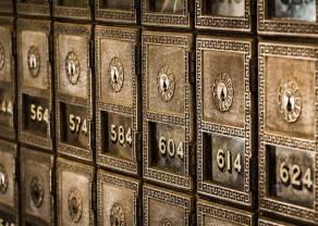 ¿Está a salvo mi dinero con un broker del mercado Forex? ¿Cómo comprobarlo?