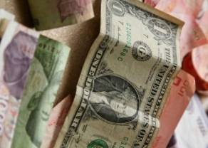 ¿Está el cambio Libra Dólar (GBP/USD) atrapado a medio camino de 1,3400?